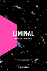 LIMINAL-COVER-226x339.png