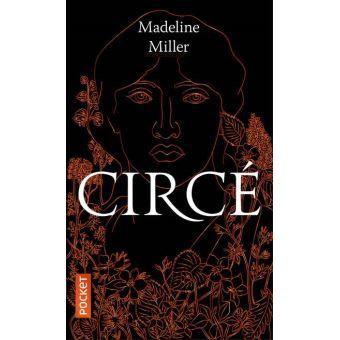 Circé, Madeline Miller