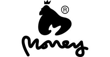 Money UK