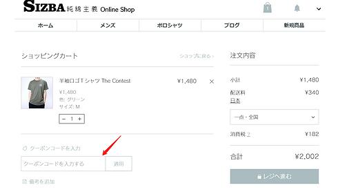 WeChat 截圖_20201106225307.png