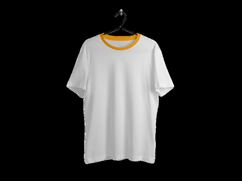 t-shirt-5794922_1920.png