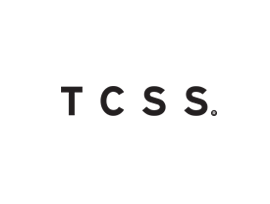 TCSS-Logo_grande.png