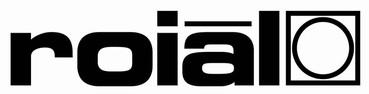 roial-logo.jpg