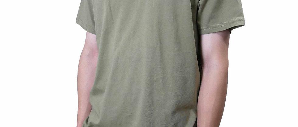 [数量限定] 半袖ロゴTシャツ Sizba Team 男女兼用!