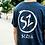 Thumbnail: [数量限定]半袖ロゴTシャツ SZ circle