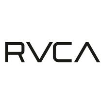 rvca-logo-font.png
