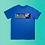 Thumbnail: 半袖 グラフィックTシャツ Concept