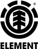 Element_Logo_2048x2048.jpg