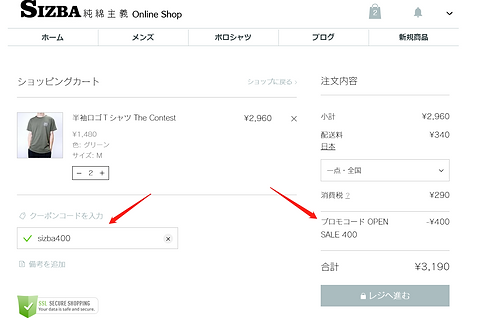 WeChat 截圖_20201106225347.png