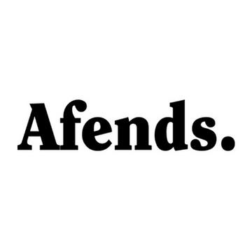 AFENDS-LOGO.png