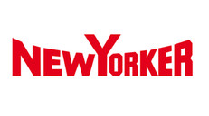 newyorker.jpg