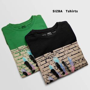 Tシャツ お得セット!