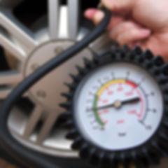 tyre-pressure.jpg