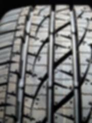 tire-3267701_1920.jpg