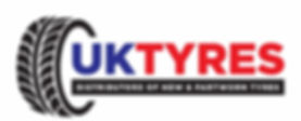 uktyres.8x4ft_edited.jpg