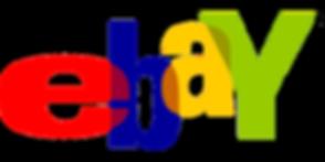 ebay-189065_1280.png