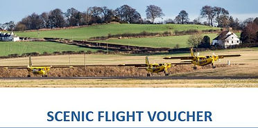 Flight Voucher.JPG