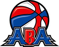 aba-logo2.png