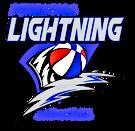 pensacola lightning aba