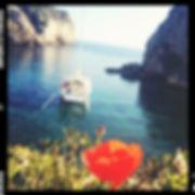 MENORQUE_ÎLES_BALEARES_KAYAK-35.jpg
