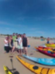 Sortie kayak de mer Natural Advent.jpg