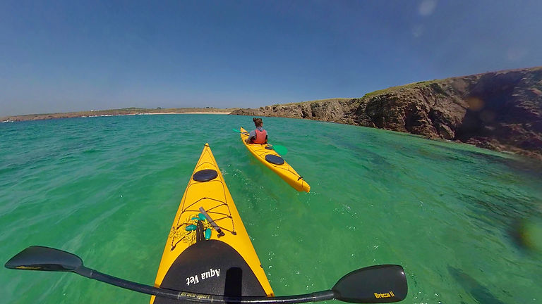 kayak:natural-advent.jpeg