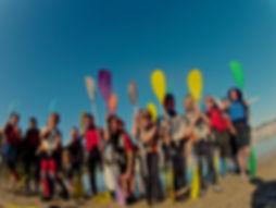 kayak scolaire _ natural advent.jpg
