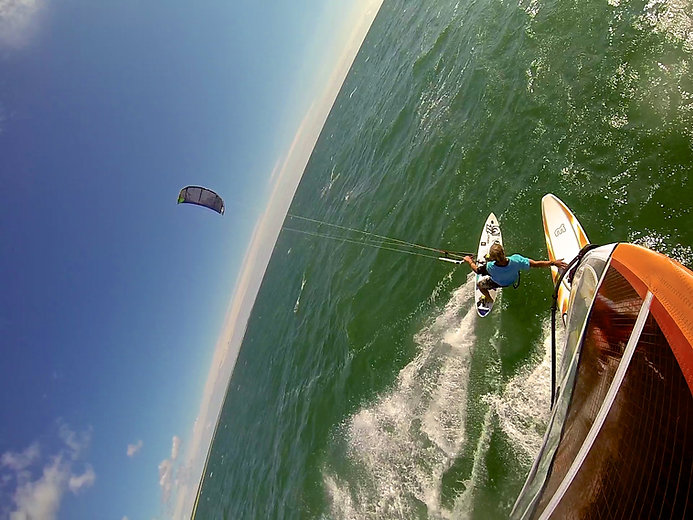 Club_de_windsurf_Funboard_Finistére.jpg