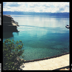 voyage kayak lac ohrid macedoine-17.jpg