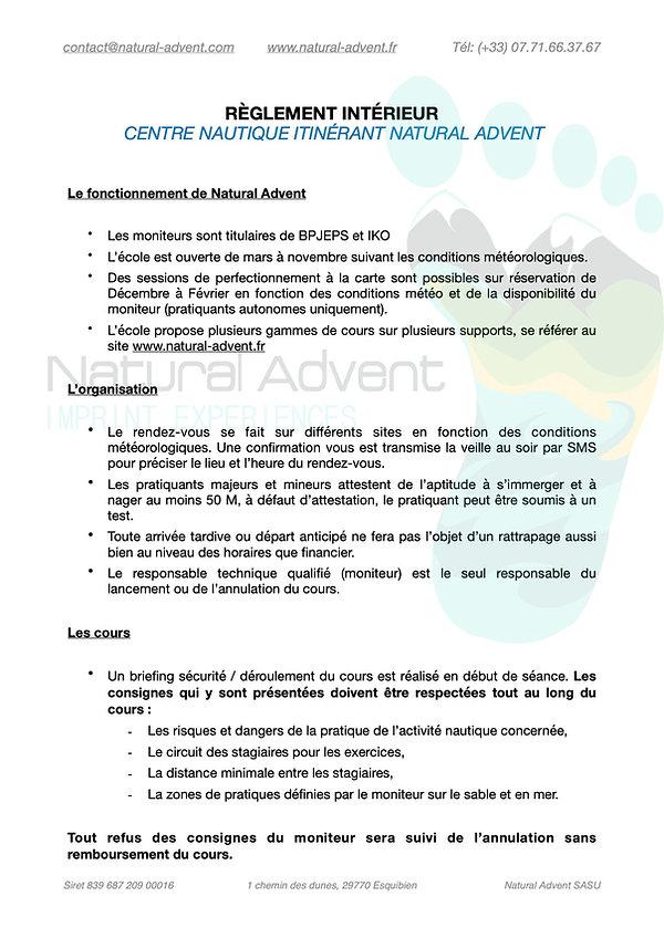 Réglement_intérieur_Natural_Advent_202