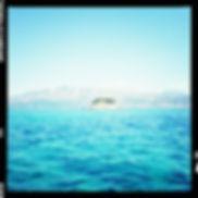 ÎLES_IONIENNES_GRECE_KAYAK-5.jpg