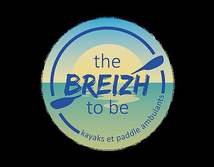 The Breizh To Be est dans les ABERS !