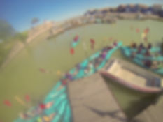 Natural Advent / Club kayak brest.jpg