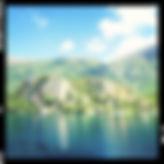 voyage kayak lac ohrid macedoine-20.jpg