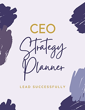 The CEO Strategy Planner cover Paint.png
