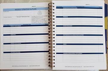 Weekly Plan Page2.jpg