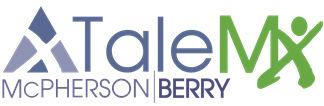 logo combined taleMX_mcpherson.jpg