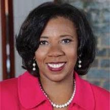 Dr Kathy Scott Gurnell.jfif