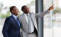 Business Men of Color.png