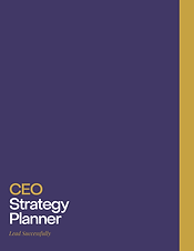 The CEO Strategy Planner Purple.png