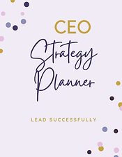 The CEO Strategy Planner Confetti.png