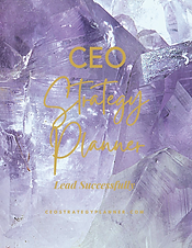 The CEO Strategy Planner Amethyst.png