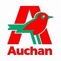 Auchan !.jpg