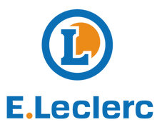 Leclerc logo.png