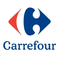 Le-logo-Carrefour_edited_edited.png
