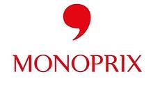 Monopeix_edited_edited_edited.jpg
