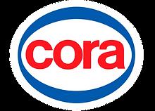 cora_edited.png