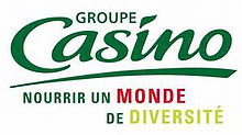 Groupe casino.jpg