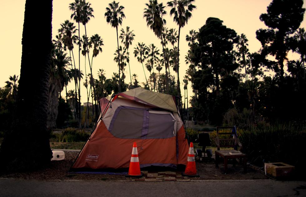 Tent Cones.jpg