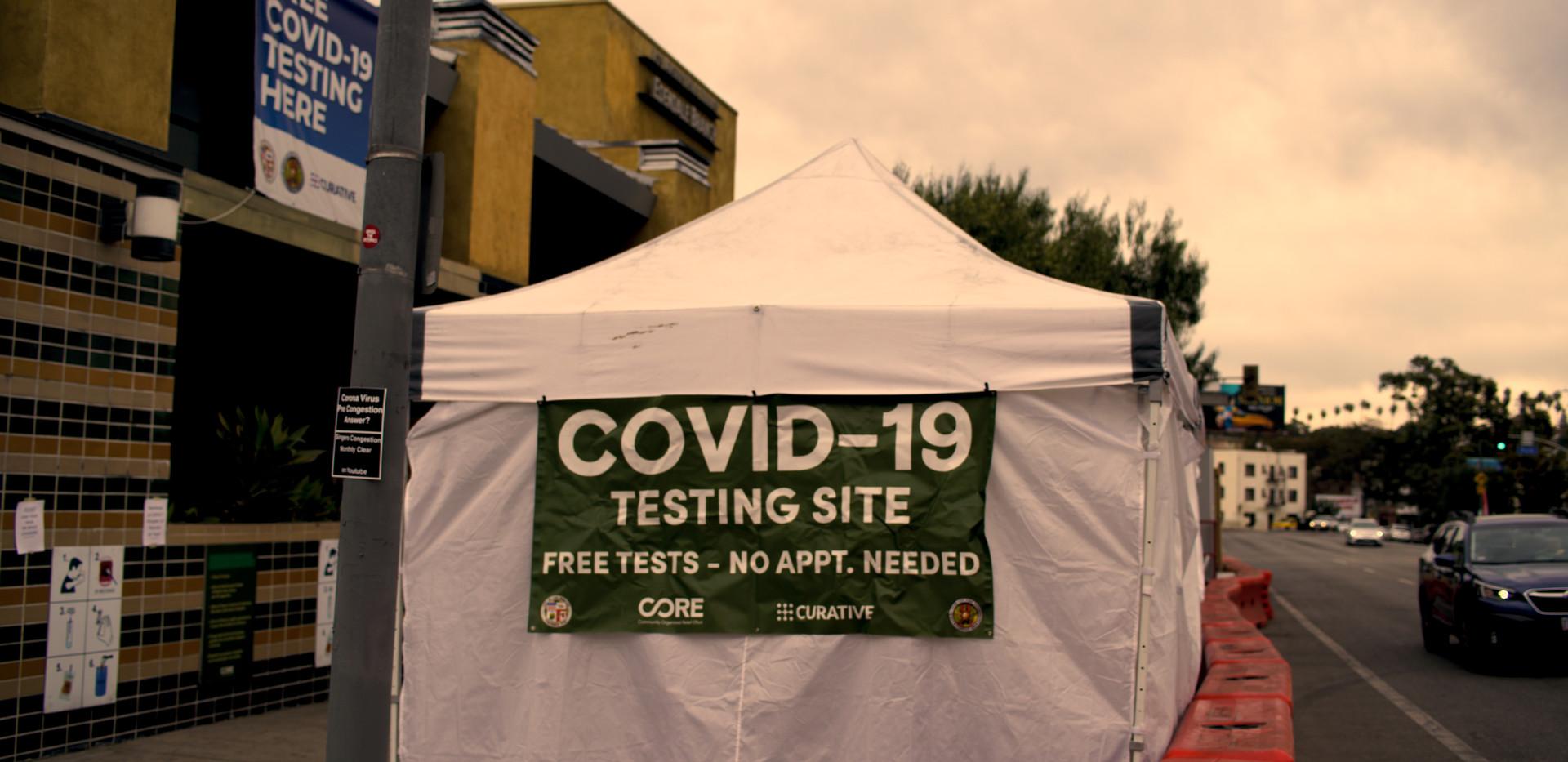 Covid Test Tent_1.jpg